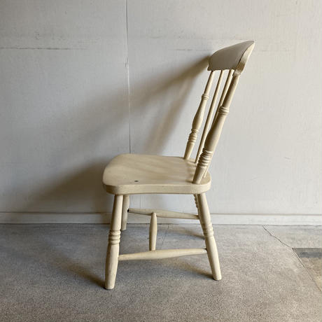 Vintage Kids Chair ( A )