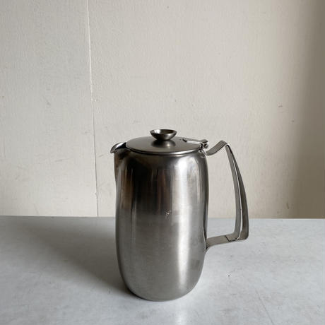 Old Hall  Water Pot - 2PT ( B )
