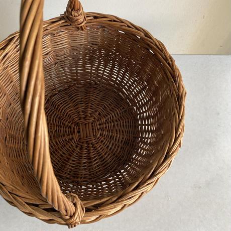 Basket( A )