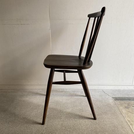 Ercol Bow Back Chair
