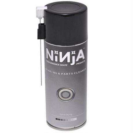 Ninja / Bearing Cleaner