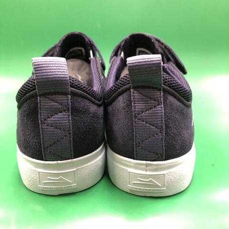 "LAKAI / Riley Hawk ""Riley II VS"" Purple 7.5inch (25.5cm)"