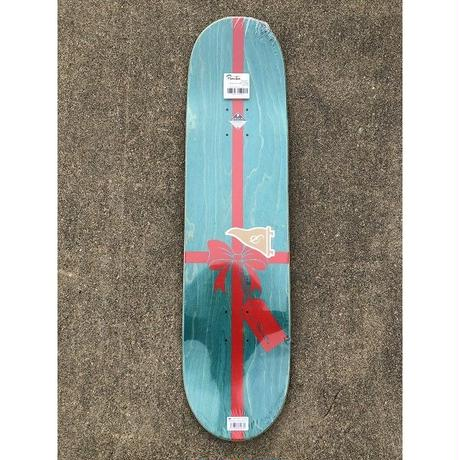 "Primitive / ""Holiday"" 8.125inch"