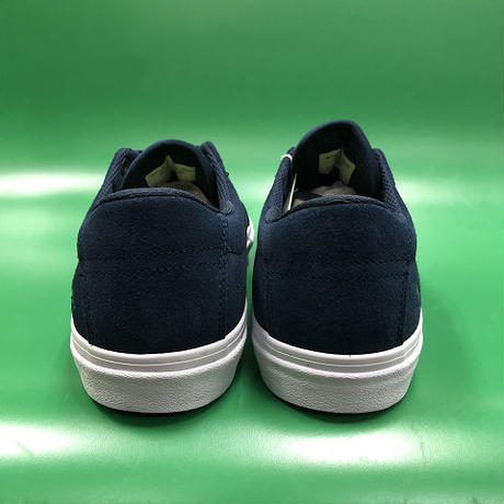 "Emerica / ""The Provider"" Navy / White 8inch (26cm)"