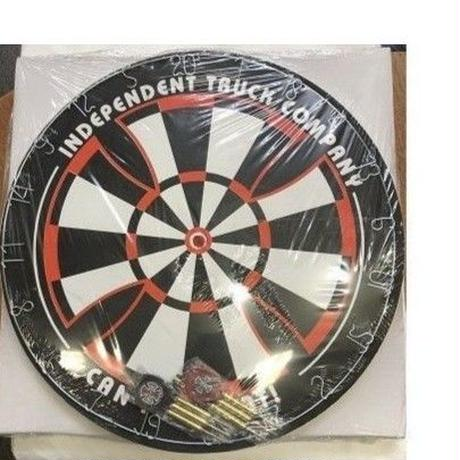 Independent / Bullseye Dart Board