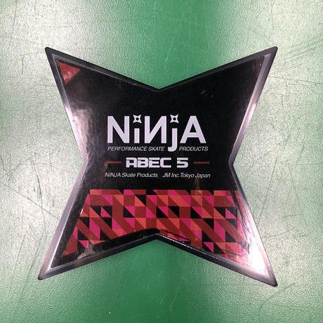 Ninja / Abec5