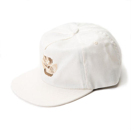 "State / ""State x Magenta Camper Hat"" Desert"