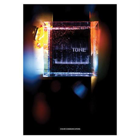 Color Communications / Tone