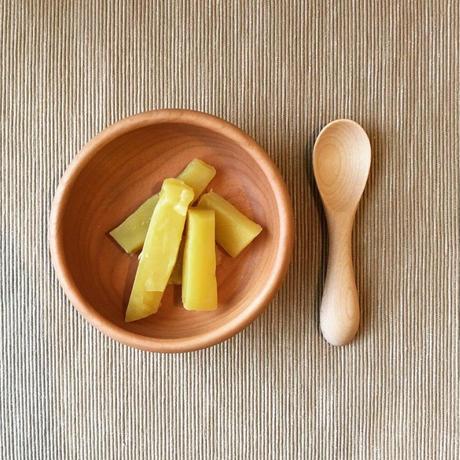 【10ヶ月頃から】つかみ食べ さつま芋スティック/4袋セット
