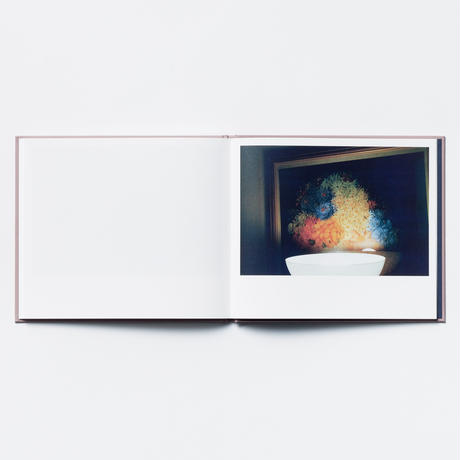 幸本紗奈『other mementos』
