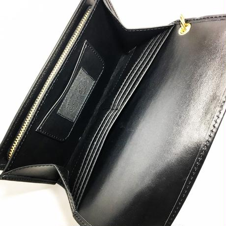 LONG BILL WALLET