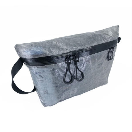 Stand Up Pouch DCF