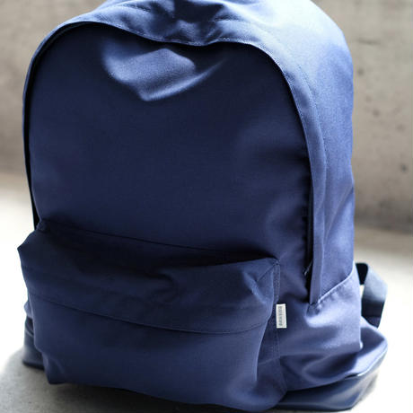 CLASSIC DAYPACK_NAVY