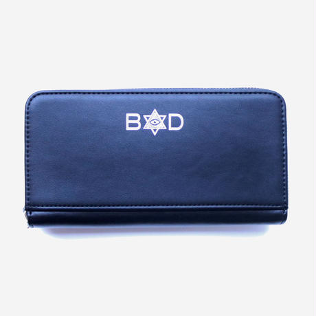 BAD EYE WALLET