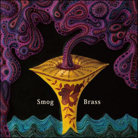 Smog Brass