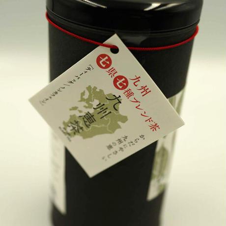 九州恵茶(15ティーバッグ入り)