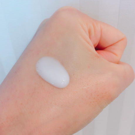 フェルジューブ クレンジングミルク 150ml 洗顔料 ミューバナディス ファストザイム