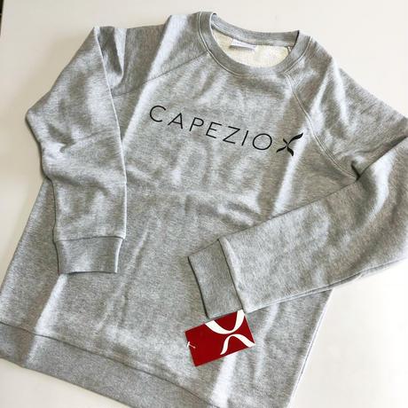 Capezio【限定】トレーナー 11263W
