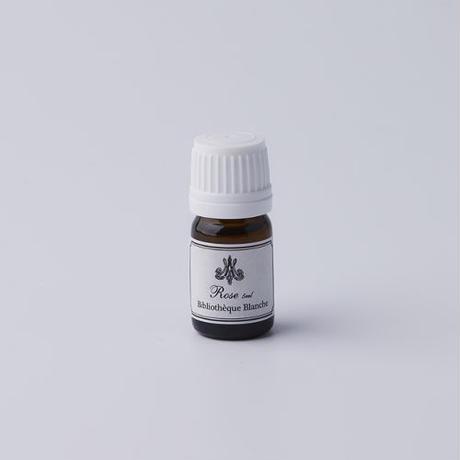 Aroma Ornament / Auguste