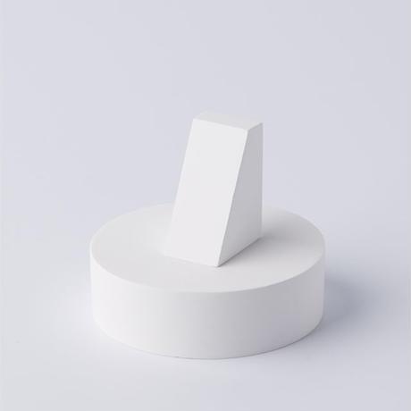 ディスプレイスタンド / スタンド (Display stand / Stand)