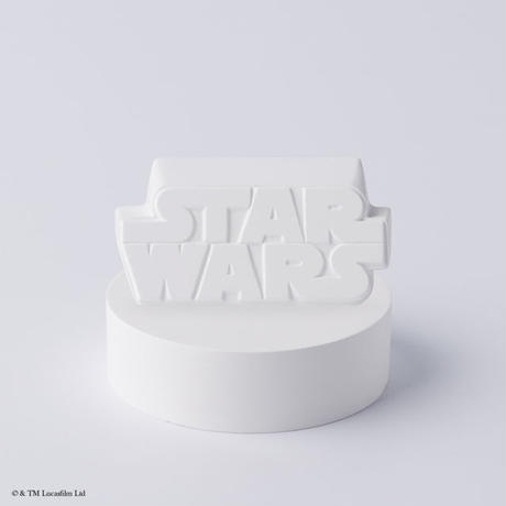 Aroma Ornament / STAR WARS™ LOGO