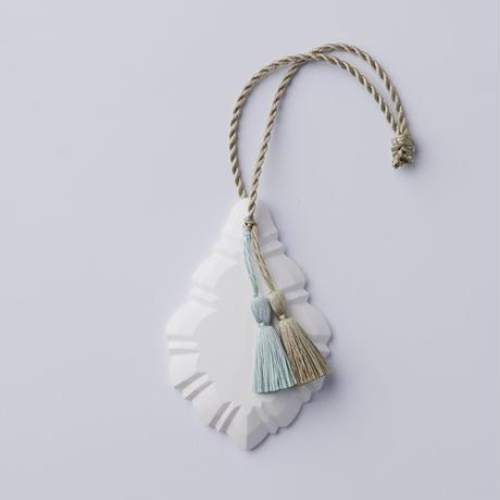Aroma Ornament / Chandelier TypeE