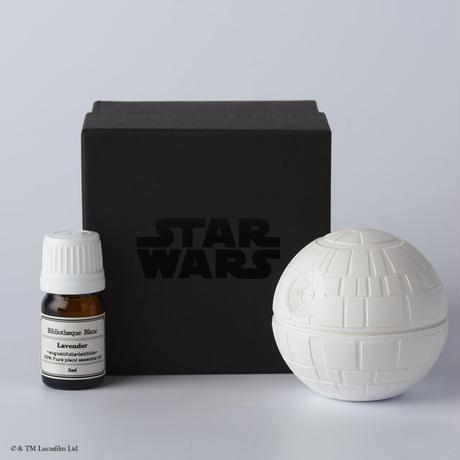 Aroma Ornament / Death Star™