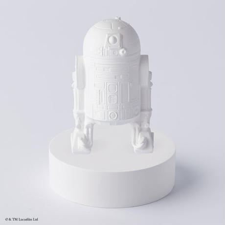 Aroma Ornament / R2-D2™