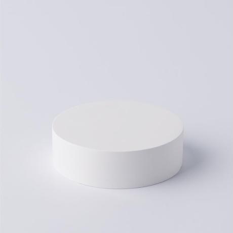 ディスプレイスタンド / ベース(Display stand / Base)