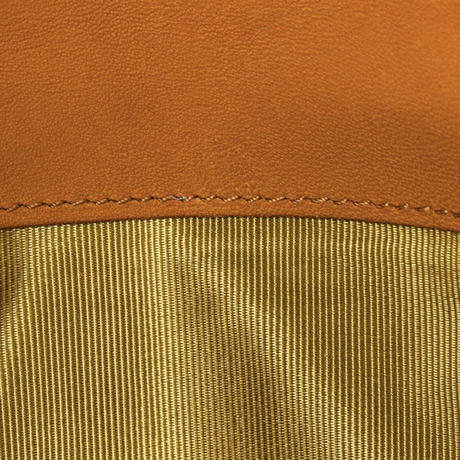 TRION グラブレザー フラップ式長財布 マルチカラー  (※BALL TOWN®︎ 保湿CREAM付き)