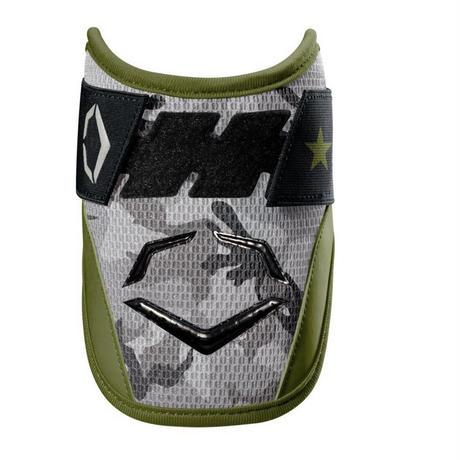 【EvoShield】X-SRZ DFND Batter's Elbow Guard