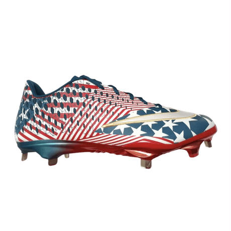 "Lunar Vapor Ultrafly Elite ""USA Flag"""