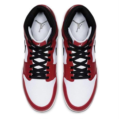 Jordan 1 TD Mid Chicago