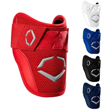 【EvoShield】PRO-SRZ Batter's Elbow Guard