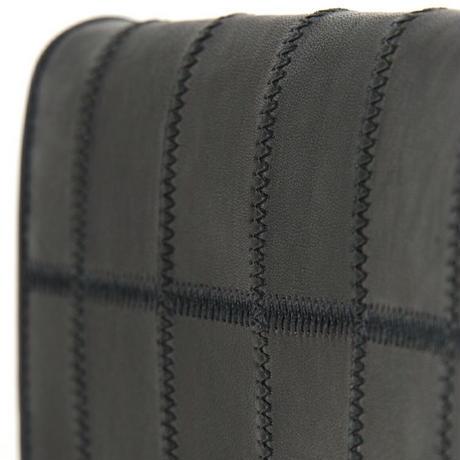 TRION グラブレザー フラップ式長財布 (※BALL TOWN®︎ 保湿CREAM付き)