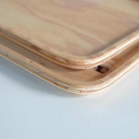 StudioKhii Plywood Try S