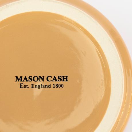 MASON CASH ウォーターボウル