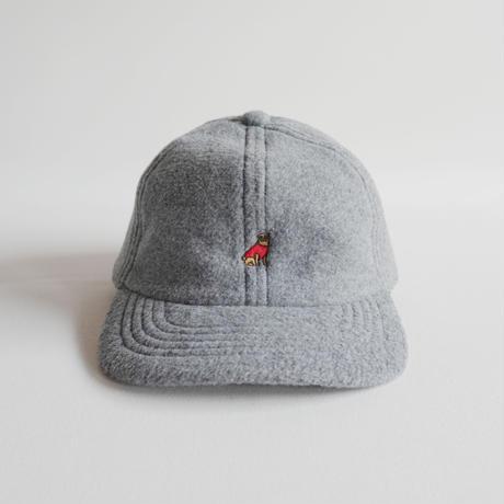 TEMBEA PUG CAP