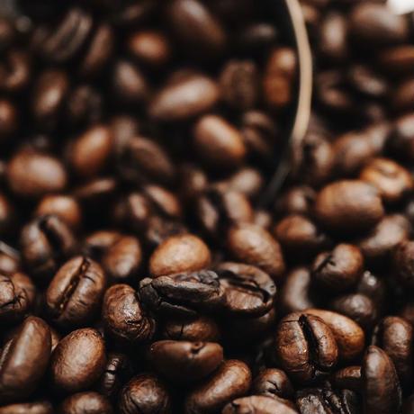 COFFEE SET コーヒーセット