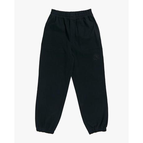 Heresy Monolith Trousers