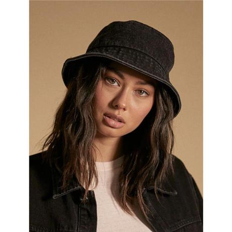 Afends Lyla bucket Hat