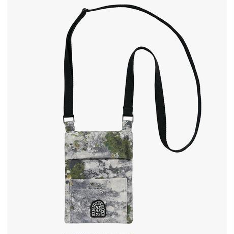 HERESY Mineral Bag