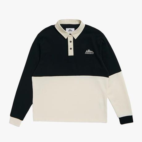 Heresy Henge Shirt