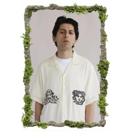 Heresy Gargoyle Shirt