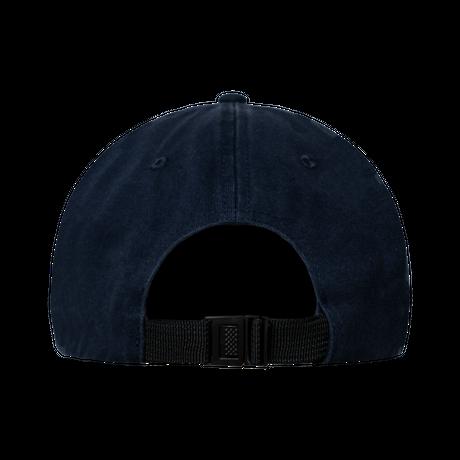TIRED CHERISE 6-PANEL CAP