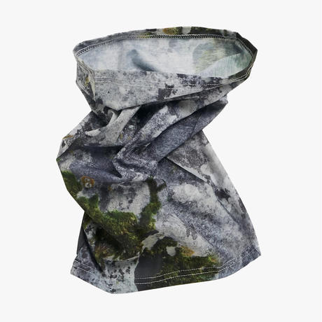HERESY Mineral gaitor