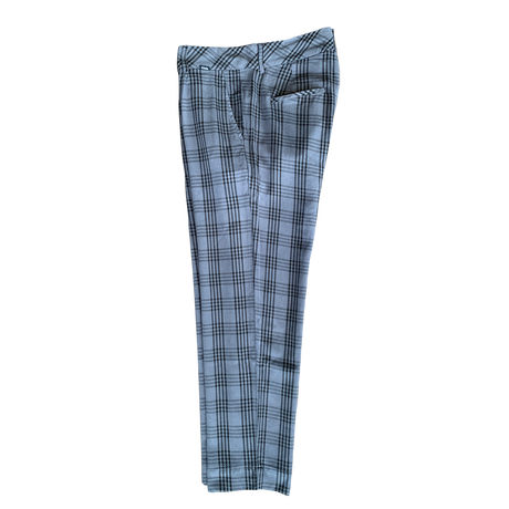DIE TRYING SUIT PANT