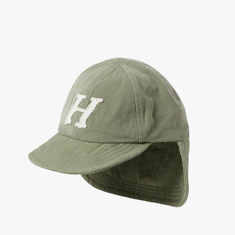 Heresy Lurker Cap