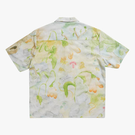Heresy Garden Shirt