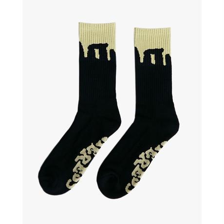 Henge Socks